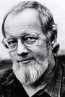Donald Barthelme, Amerikalı öykü ve roman yazarı (DY-1931) tarihte bugün