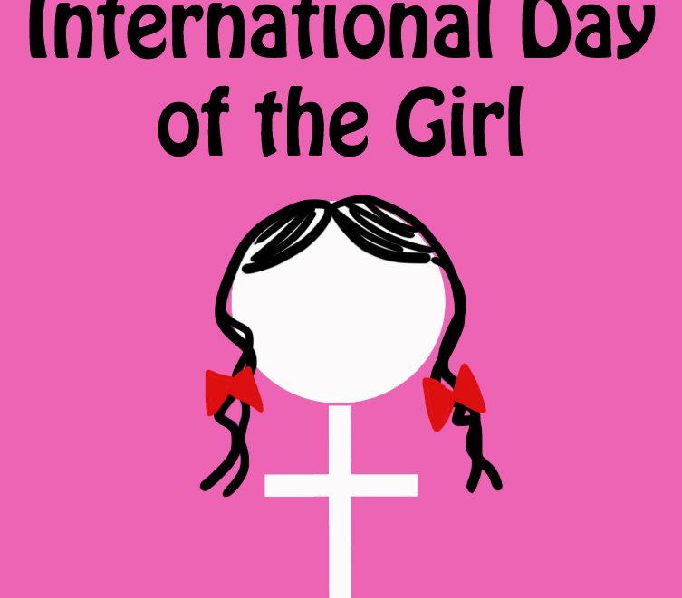 Dünya Kız Çocukları Günü Bu yıl bugün