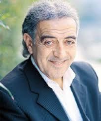 Edip Akbayram, müzisyen, sanatçı tarihte bugün