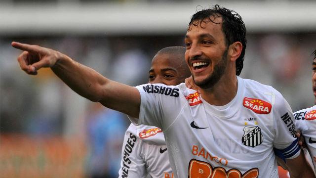 Edu Dracena, Brezilyalı futbolcu tarihte bugün