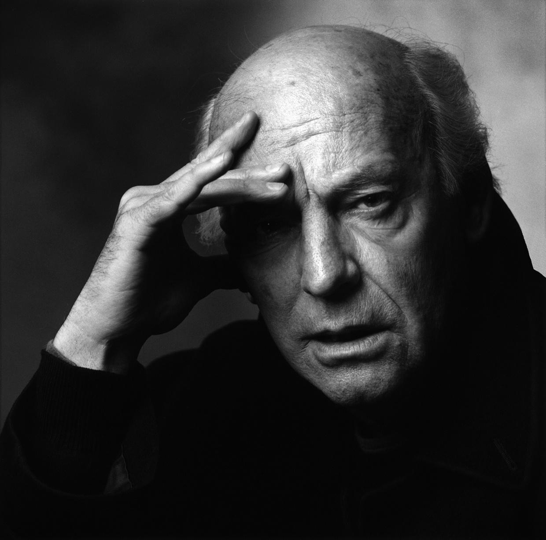 Eduardo Galeano Doğum Günü
