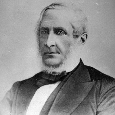 Edward Palmer Thompson, ingiliz tarihçi (DY-1924) tarihte bugün