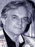 Efkan Efekan, sinema oyuncusu (DY-1935) tarihte bugün
