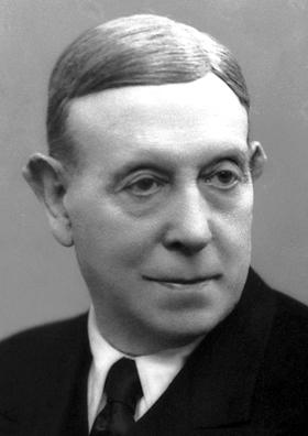 Egas Moniz, Nobel Fizyoloji veya Tıp Ödülü sahibi, Portekizli nörolog ve siyasetçi (ÖY-1955) tarihte bugün