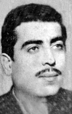 Ekrem Güyer, Türk müziği bestecisi ve ses sanatçısı (DY-1921) tarihte bugün