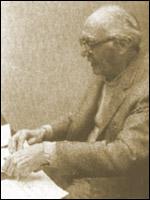 Ekrem Zeki Ün, besteci (DY-1910) tarihte bugün