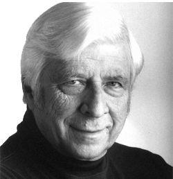 Elmer Bernstein, besteci (DY-1922) tarihte bugün