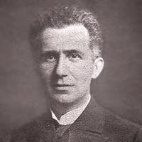Emile Berliner, mucit (DY-1851) tarihte bugün