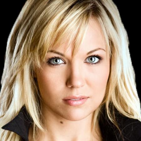 Emilie Ullerup, Danimarkalı aktris tarihte bugün