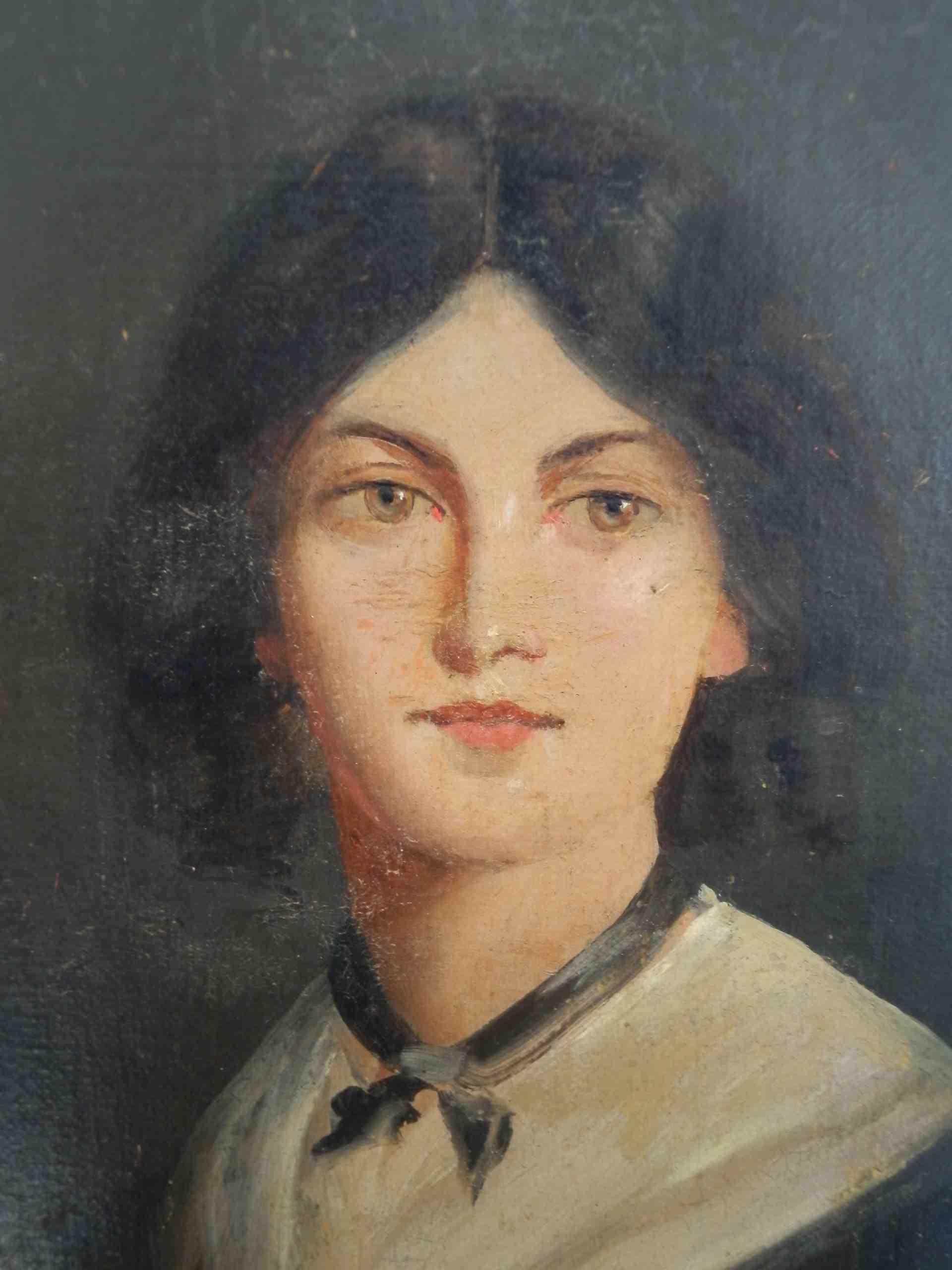 Emily Bronte kimdir ölüm tarihi