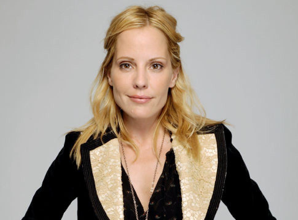Emma Caulfield, ABD'li oyuncu