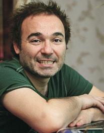 Engin Günaydın, Türk oyuncu tarihte bugün