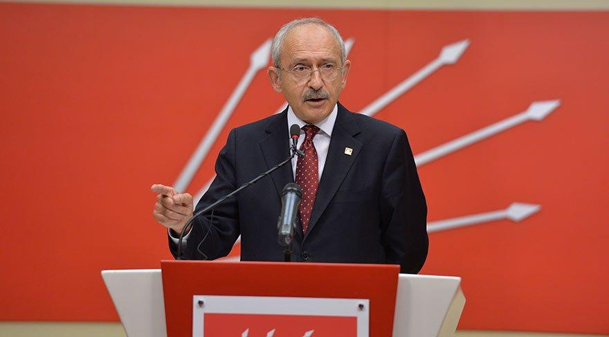 Enis Berberoğlu Hakkında Hapis Cezası Ve Adalet Için Yürüme Açıklaması