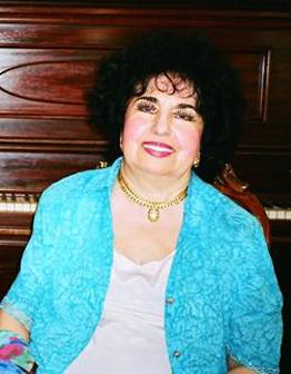 Opera sanatçısı Erdem Siyavuşgil vefat etti. tarihte bugün