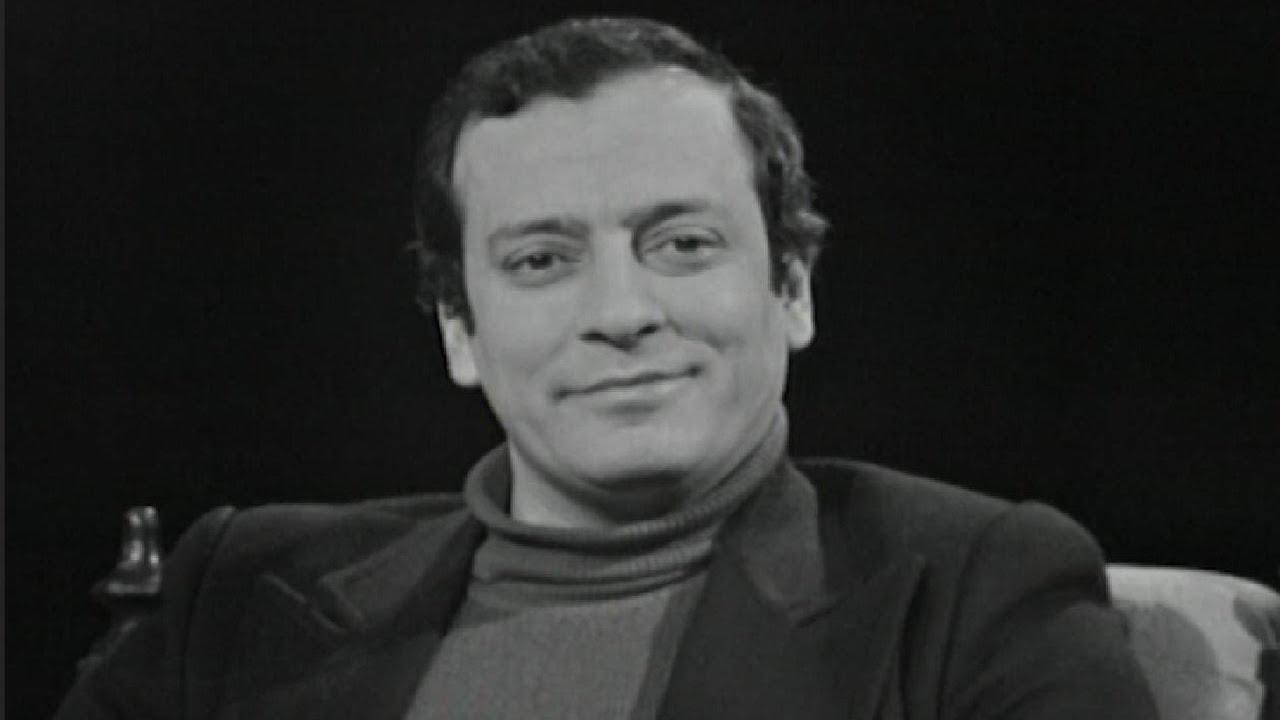 Ergün Uçucu, tiyatro, sinema, dizi oyuncusu, seslendirme sanatçısı. tarihte bugün