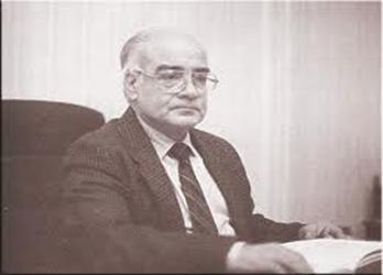 Ergün Arıkdal, yazar, Türkiye Metapsişik Tetkikler ve ilmi Araştırmalar Derneği eski başkanı (DY-1936) tarihte bugün