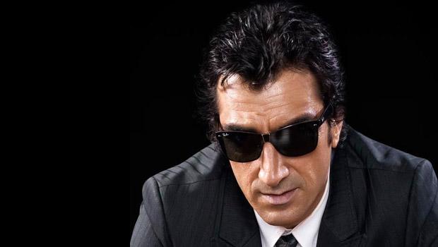 Erhan Güleryüz, müzisyen tarihte bugün