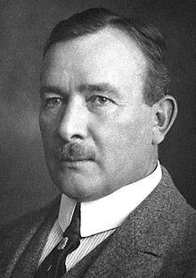 Erik Axel Karlfeldt isveçli şairdir (ÖY-1931) tarihte bugün