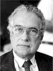 Ernest Mandel, marksist teorisyenlerden (DY-1923) tarihte bugün