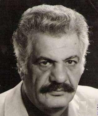 Erol Taş, sinema oyuncusu (DY-1928) tarihte bugün