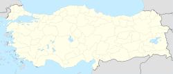 Erzurum Erzincan Bingöl Karlıova deprem