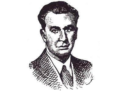 Esat Mahmut Karakurt, yazar (DY-1902) tarihte bugün