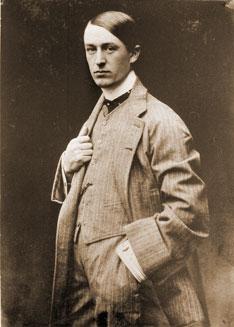 Ettore Bugatti, otomobil üreticisi (DY-1881) tarihte bugün