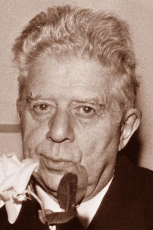 Eugenio Montale Hayatını Kaybetti