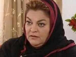 Evin Esen,  dizi ve tiyatro oyuncusu (ÖY-2012) tarihte bugün
