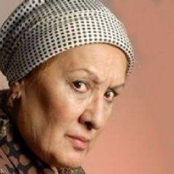 Usta oyuncu Gül Yalaz öldü. tarihte bugün