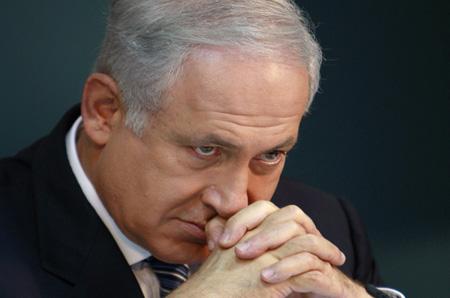 İsrail Başbakanı Binyamin Netanyahu Mavi Marmara baskını nedeniyle Türkiye'den özür dilediğini açıkladı.    tarihte bugün