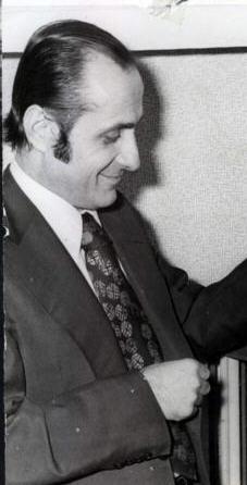 Fahrettin Aslan, Maksim Gazinosu sahibi tarihte bugün