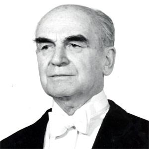 Türkiye Cumhuriyeti'nin 6. Cumhurbaşkanı Fahri Korutürk. tarihte bugün