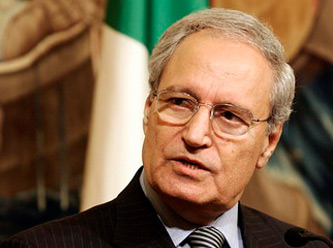 Faruk el ޞara, Suriyeli diplomat