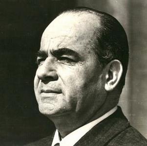 Faruk Nafiz Çamlıbel, şair (ÖY-1973)