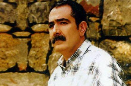 Fatih Kısaparmak, besteci ve şarkıcı