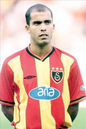 Felipe Loureiro, Brezilyalı futbolcu tarihte bugün