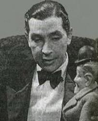 Ferdi Tayfur seslendirme sanatçısı, dublaj sanatçısı (DY-1904) tarihte bugün