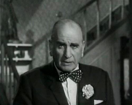 Feridun Çölgeçen, tiyatro ve sinema oyuncusu (ÖY-1978) tarihte bugün