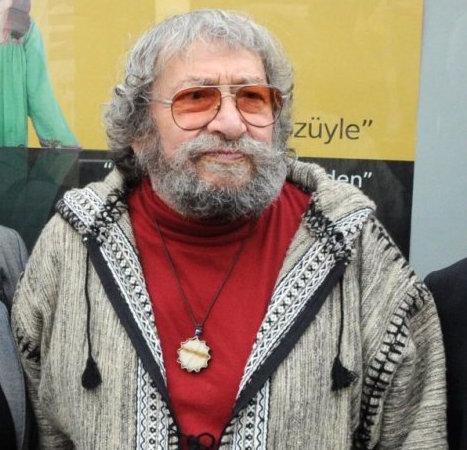 Böbrek yetmezliği nedeniyle tedavi gören gazeteci-yazar ve ressam Fikret Otyam Antalya'da yaşamını yitirdi. tarihte bugün