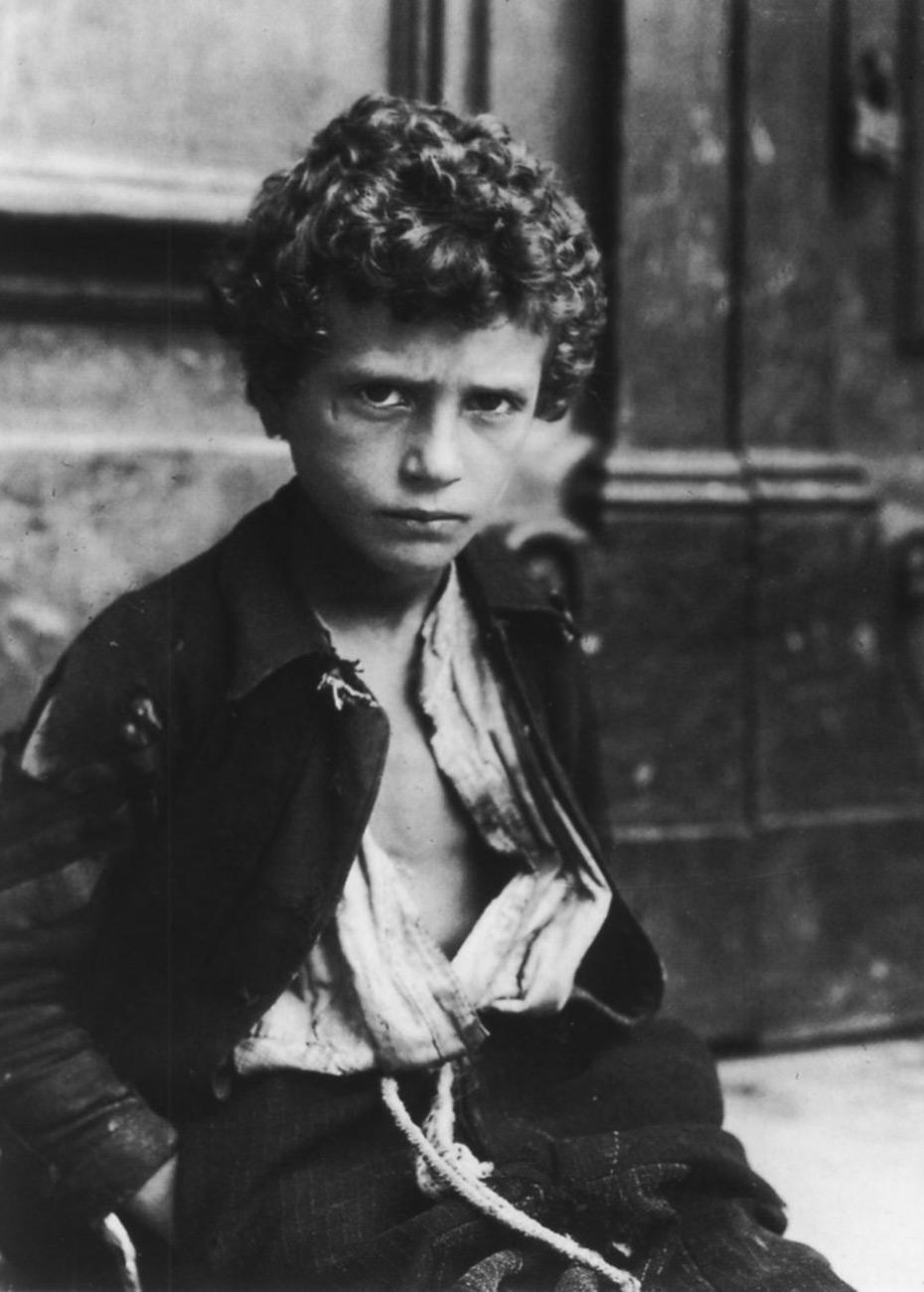 Alfred Stieglitz, ünlü fotoğrafçı (DY-1864) tarihte bugün