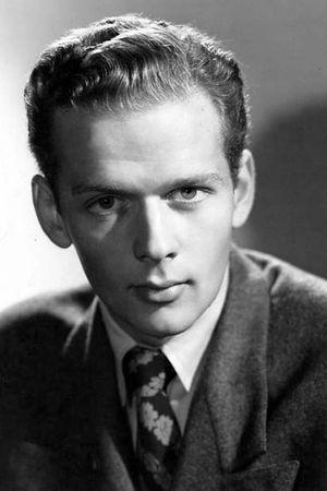 Frank Latimore, aktör (DY-1925) tarihte bugün