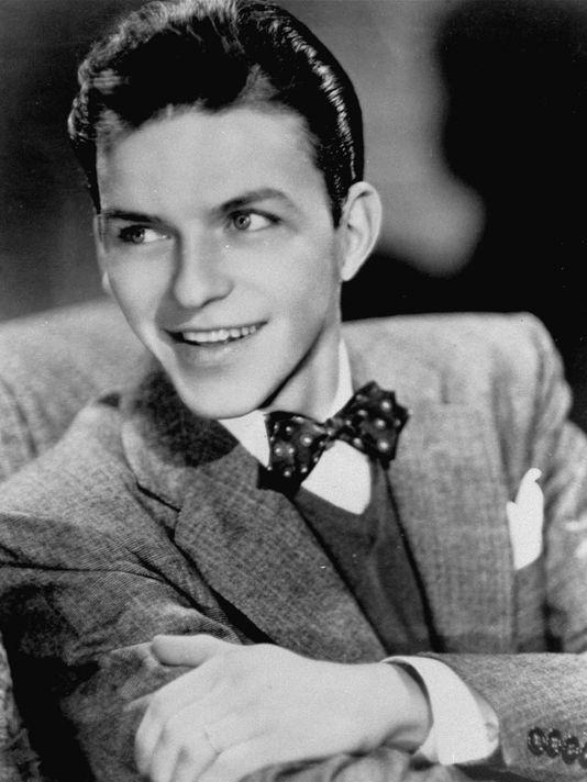 Frank Sinatra Kimdir ölümü