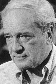 Franklin Schaffner, ABD'li film yönetmeni (DY-1920) tarihte bugün