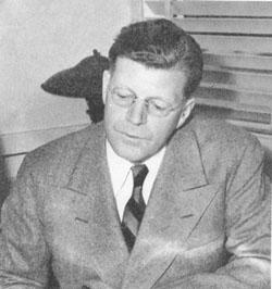 Fred Quimby öldü