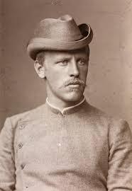 Fridtjof Nansen kimdir ölüm tarihi