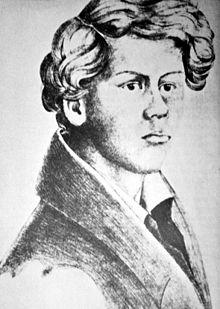 Fritz Reuter Alman Vefat Etti