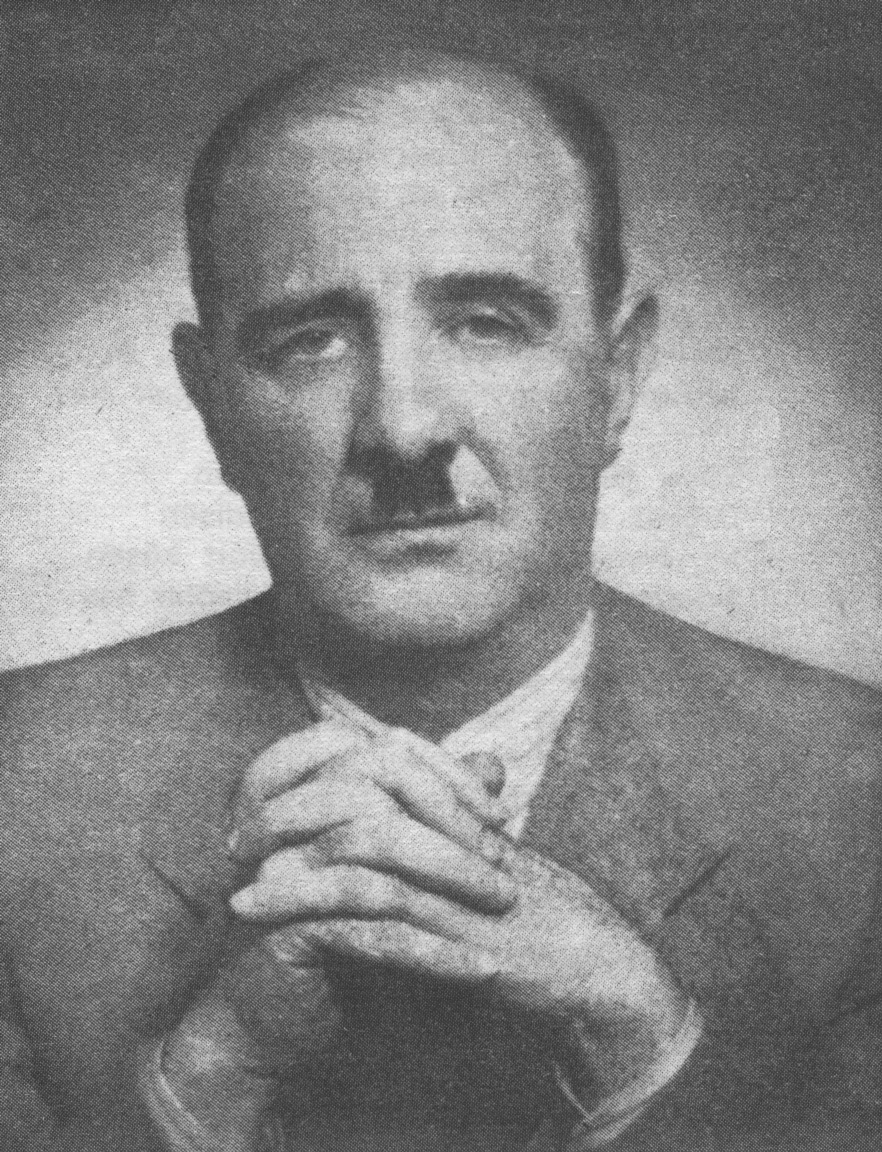 Fuad Köprülü, tarihçi ve Dışişleri eski Bakanlarındandır. (ÖY-1966) tarihte bugün