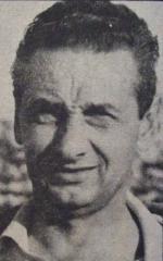 Abdullah Gegiç, Yugoslav asıllı Türk futbolcu ve teknik direktör (DY-1924) tarihte bugün