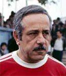 Coşkun Özarı,eski Türk futbolcu ve teknik direktör (DY-1931) tarihte bugün